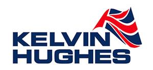 logo-kelvin-hughes