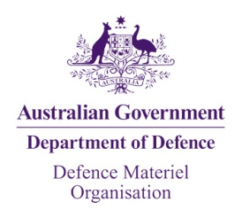 logo_aus_gov_dept_def