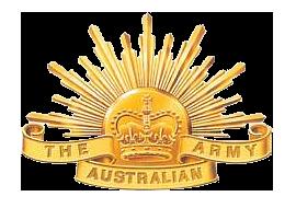 logo_australian_army_emblem_transparent