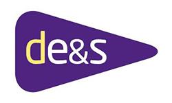 logo_de-s