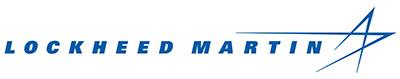 logo_lockheed_martin