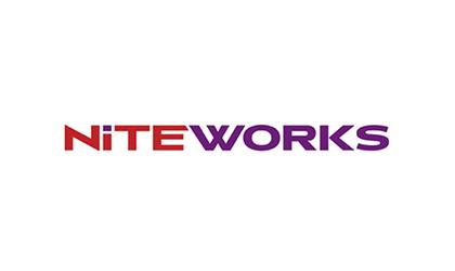 logo_niteworks
