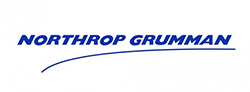 logo_northrop_grumman