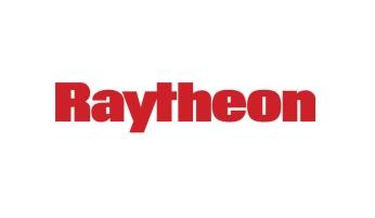 logo_raytheon