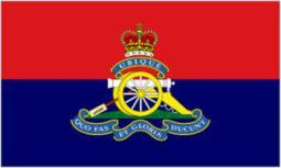 logo_royal_artillery