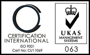 ci_mark_logo_3