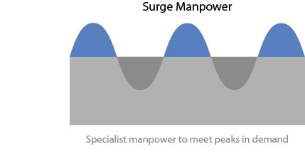 rsc-manpower_diagram_420px_sm